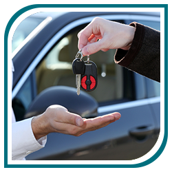 Locksmith Of Fremont, Fremont, CA 510-404-0305