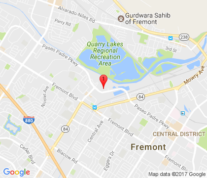 Locksmith Of Fremont Fremont, CA 510-404-0305